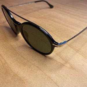 Persol 3172 S